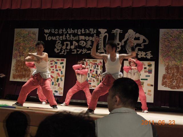 2012年6月23日イマイアキ吹田のまコンサート 002.jpg