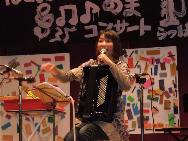 2012年6月23日イマイアキ吹田のまコンサート 009.jpg
