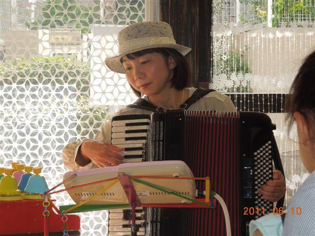 2012年6月10日、イマイアキ、垂水ファボリータ 010.jpg