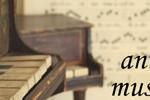 bannerAntiquesmusicales01