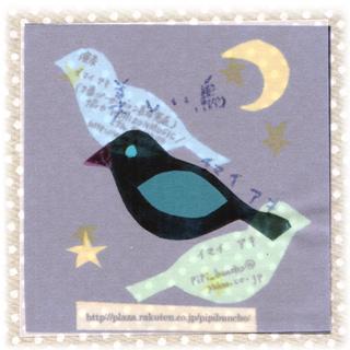 美しい鳥ImaiAki1